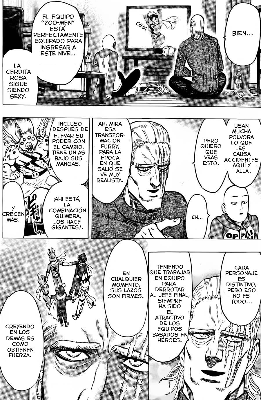http://c5.ninemanga.com/es_manga/21/14805/461429/cad1a66cb34f6458f7d893a2ccd3646c.jpg Page 4