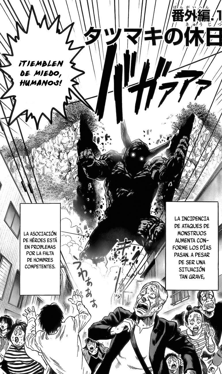 http://c5.ninemanga.com/es_manga/21/14805/462474/22f4700139f7afad5efdce094bb9a8a5.jpg Page 3