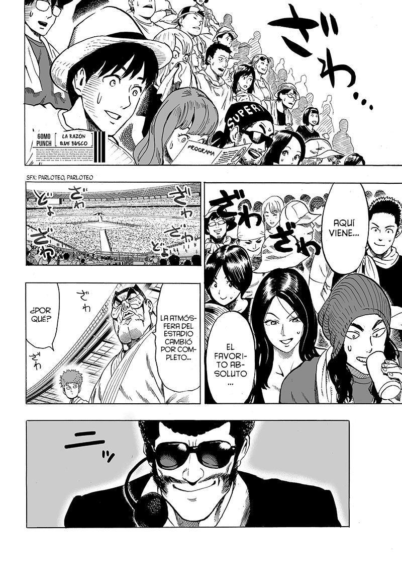 http://c5.ninemanga.com/es_manga/21/14805/462475/d63f74f308b5879d0e9a09ec5dd4cbb3.jpg Page 3