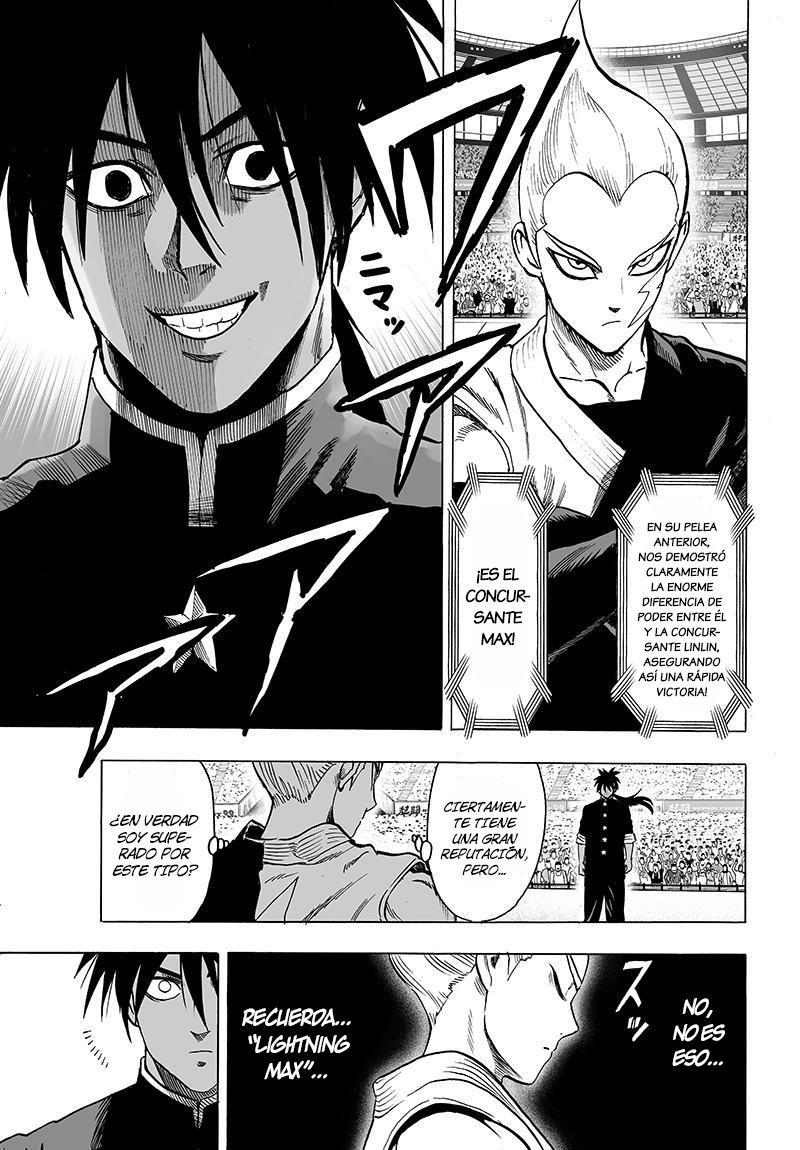 http://c5.ninemanga.com/es_manga/21/14805/462475/ff1bd6e5016e5aca10356877b8726d13.jpg Page 6