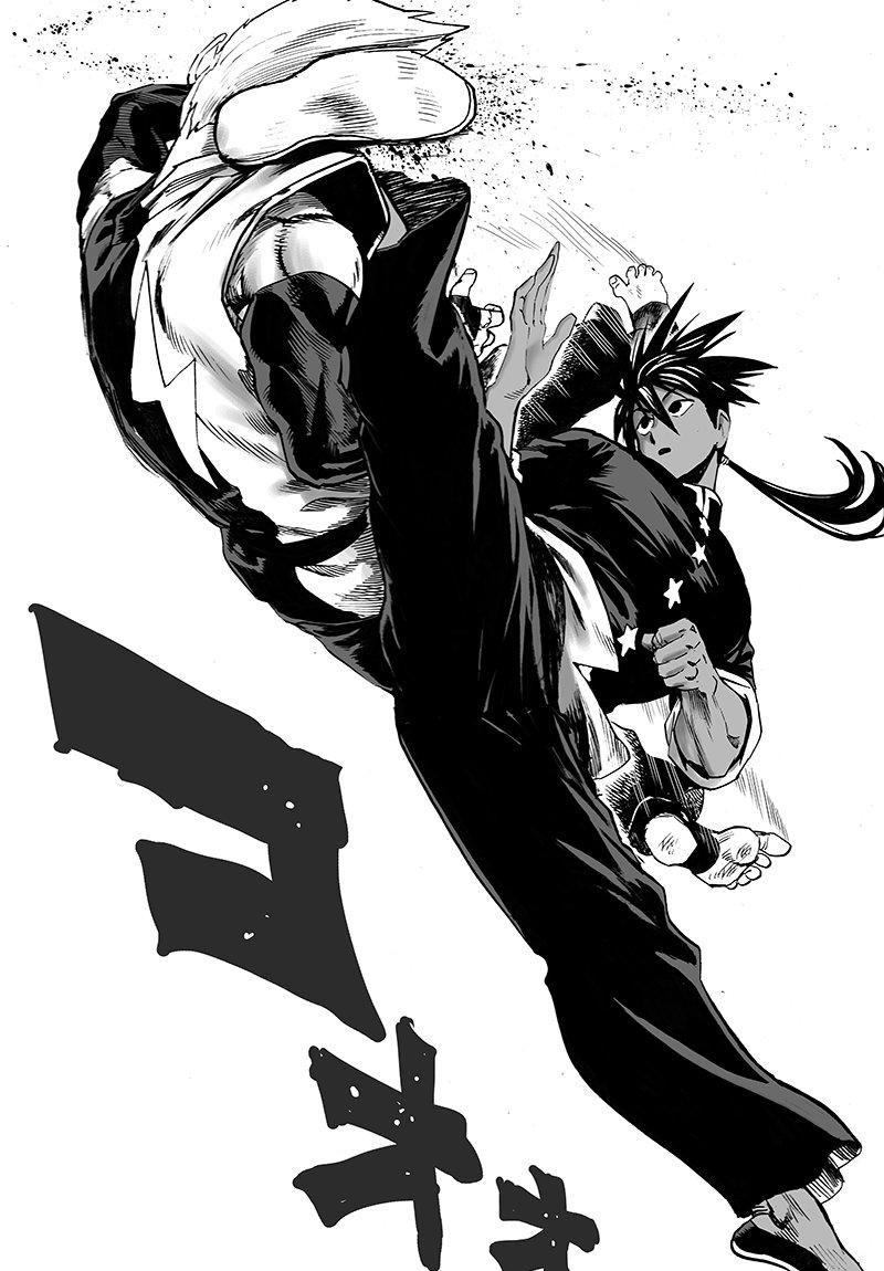 http://c5.ninemanga.com/es_manga/21/14805/464567/0a30a29822b9ea4efaa92d60a93c78cb.jpg Page 4