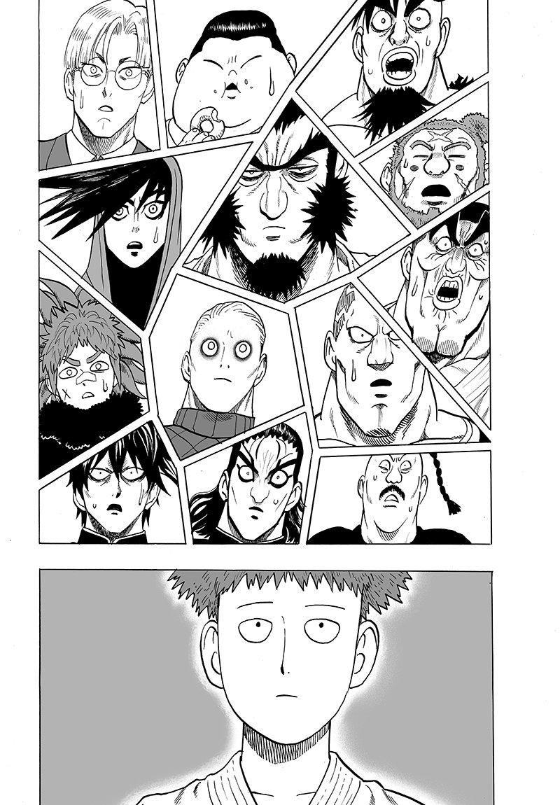 http://c5.ninemanga.com/es_manga/21/14805/464567/35e7d0aa2baea7448e384bb1d05df06a.jpg Page 7