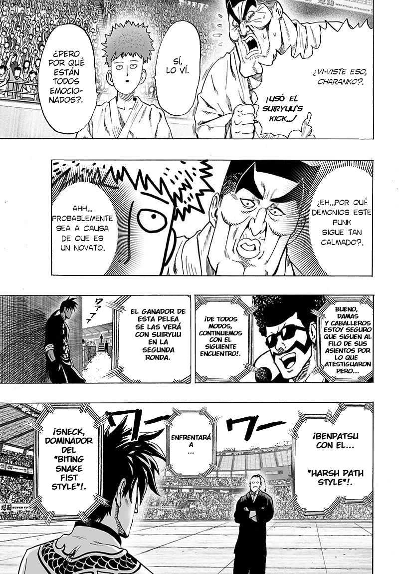 http://c5.ninemanga.com/es_manga/21/14805/464567/b56d9d8b6077fb56127d1c8ff84ece11.jpg Page 10