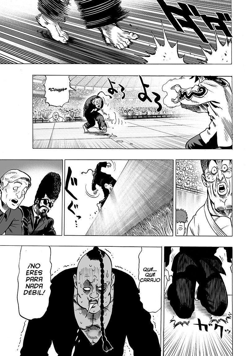 http://c5.ninemanga.com/es_manga/21/14805/468291/d79c6256b9bdac53a55801a066b70da3.jpg Page 8