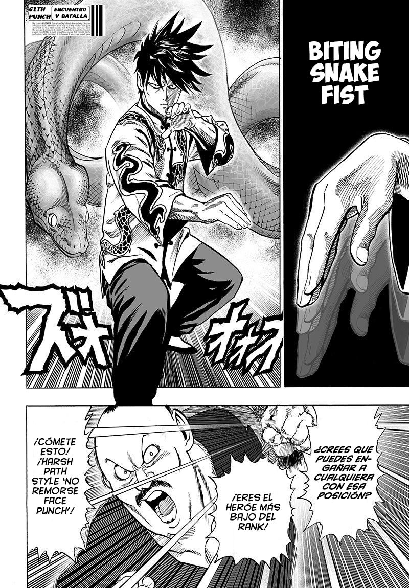 https://c5.ninemanga.com/es_manga/21/14805/468291/f3453fc1d9449931a08547f57ee4f6de.jpg Page 3