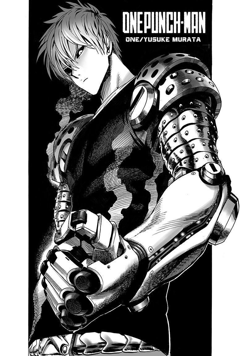 http://c5.ninemanga.com/es_manga/21/14805/477125/4ffb58faad74091abc129498ca03587c.jpg Page 1
