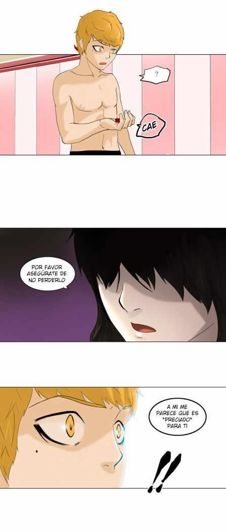 http://c5.ninemanga.com/es_manga/21/149/195776/567574885acdc48483e6d53e4f4ab09a.jpg Page 4