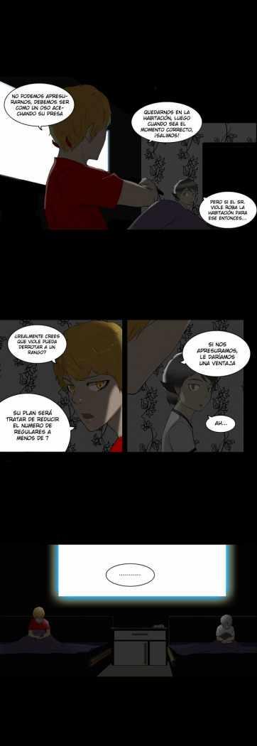 http://c5.ninemanga.com/es_manga/21/149/195778/78a5ddbce826563e7c9a481f8439dd6e.jpg Page 9