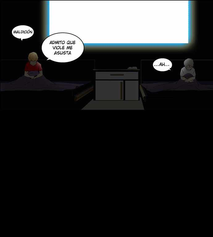 http://c5.ninemanga.com/es_manga/21/149/195778/a9dab015b5ebf6fce8c88e0d387c057d.jpg Page 10
