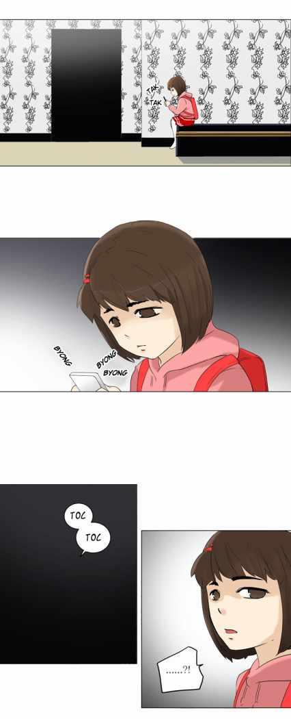 http://c5.ninemanga.com/es_manga/21/149/195781/03056aa23aa837b508c6b305aebe1e3e.jpg Page 17