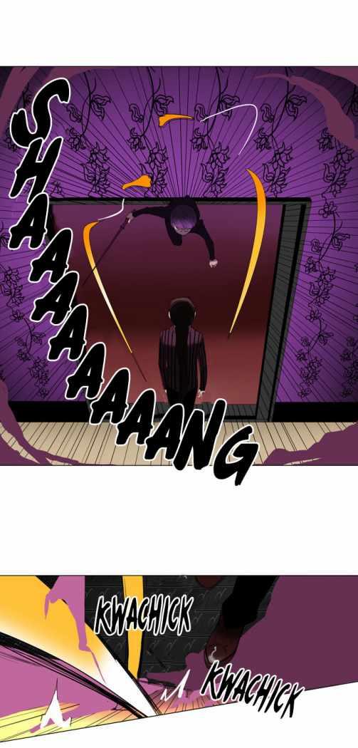 http://c5.ninemanga.com/es_manga/21/149/195781/0b5705527b5ebce87da9c0f68c3b29e2.jpg Page 6