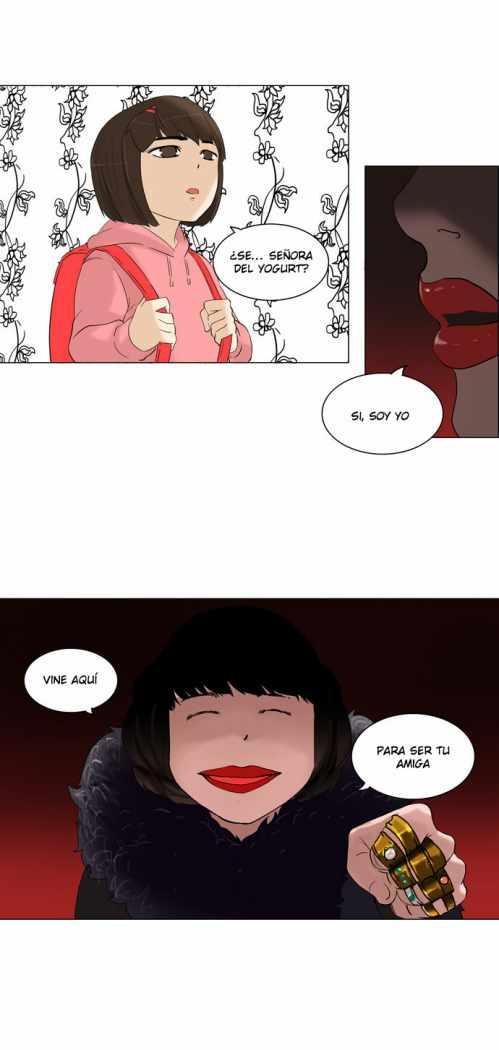 http://c5.ninemanga.com/es_manga/21/149/195781/28d85a75ab4d8969b73a01004ec7f40e.jpg Page 19