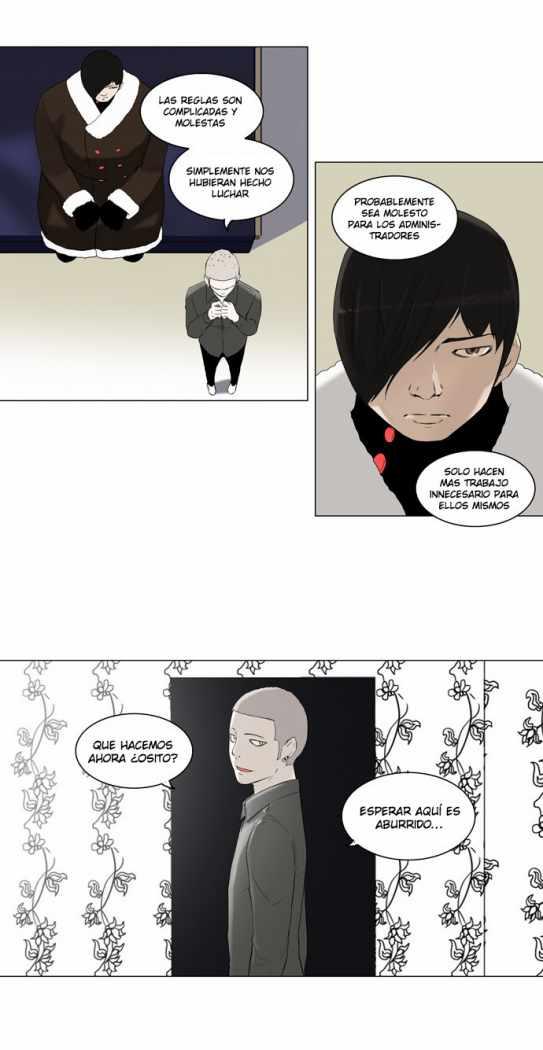http://c5.ninemanga.com/es_manga/21/149/195781/3060a8dbca7beb6e2403c555ede5e742.jpg Page 23
