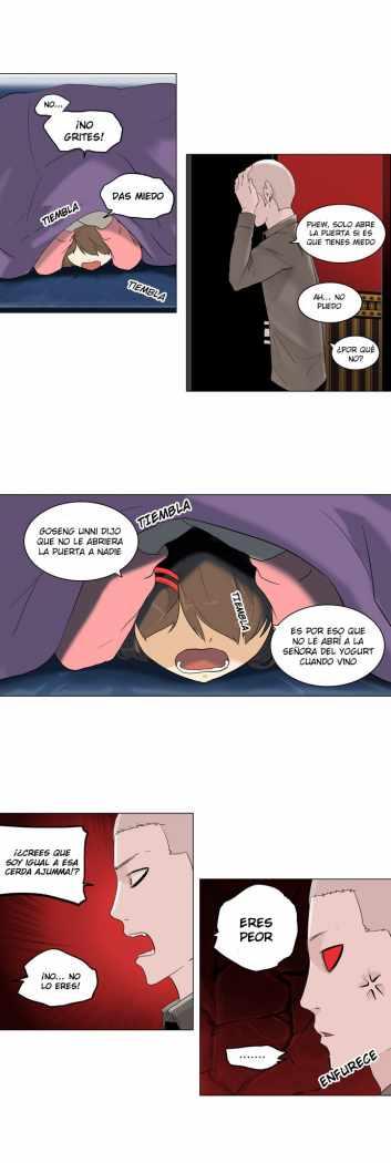 http://c5.ninemanga.com/es_manga/21/149/195783/082d37565d86c5f7dc93a3d11f9edfb4.jpg Page 9