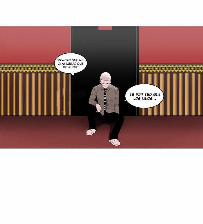 http://c5.ninemanga.com/es_manga/21/149/195783/1c0a15ad7e2cb7a6408c6b02d7deee13.jpg Page 12
