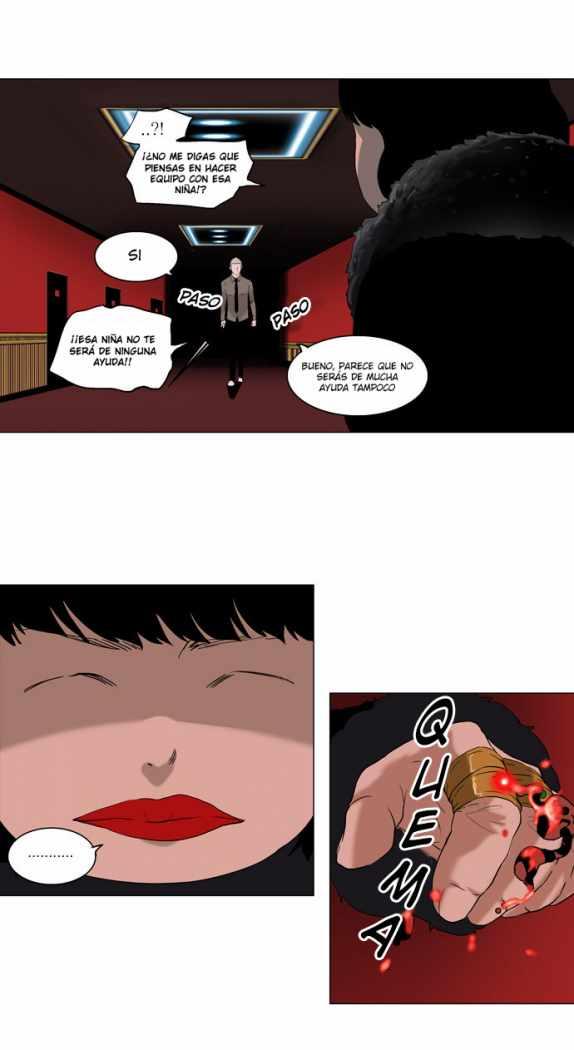 http://c5.ninemanga.com/es_manga/21/149/195783/77bb909a2d2ea5c42602592012e43474.jpg Page 21