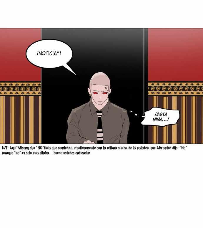 http://c5.ninemanga.com/es_manga/21/149/195783/a97f6e2fedcabc887911dc9b5fd3ccc3.jpg Page 17