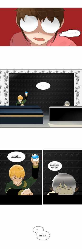 http://c5.ninemanga.com/es_manga/21/149/195786/5a68cb47058c98fe6d6e4971aedb0480.jpg Page 4