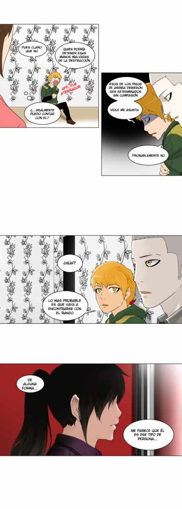 http://c5.ninemanga.com/es_manga/21/149/195786/67ac4b0f4d18ef599b7bf7253a83ef3c.jpg Page 19