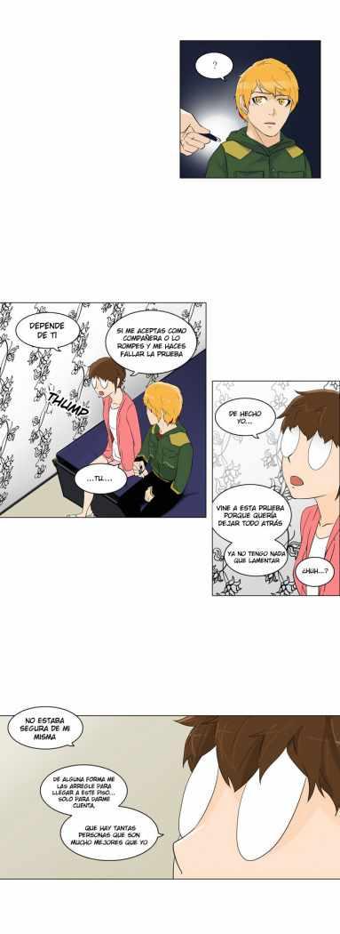 http://c5.ninemanga.com/es_manga/21/149/195786/e6d9ce2446b0e144680f474c73d160ec.jpg Page 8