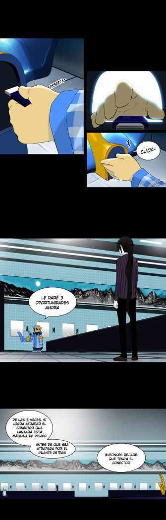 http://c5.ninemanga.com/es_manga/21/149/195788/09abb81a3bd0603d56beff274364d2de.jpg Page 5