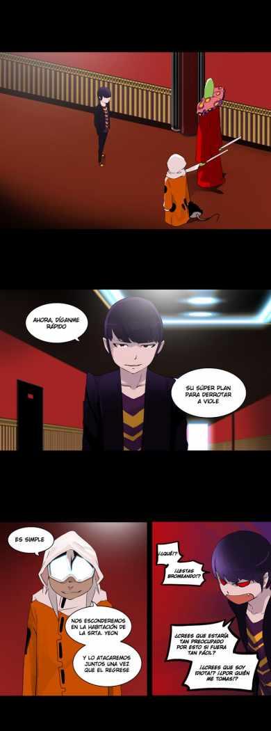 http://c5.ninemanga.com/es_manga/21/149/195791/dc66c7f367af605cd9e791018bd6c78a.jpg Page 5
