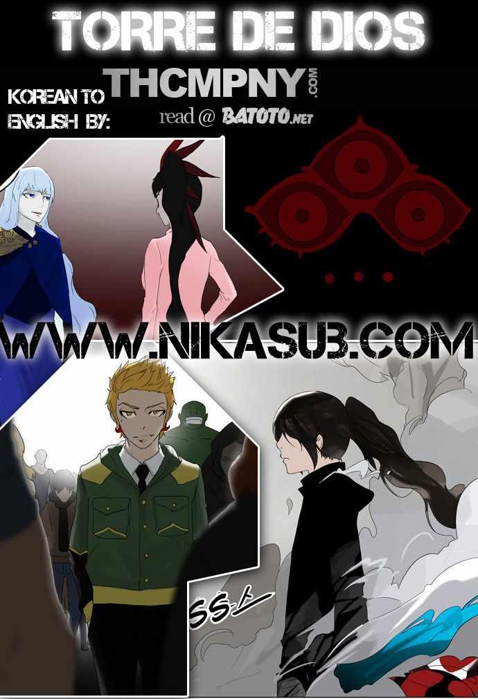 http://c5.ninemanga.com/es_manga/21/149/195793/028bc364cd0eb4f3ca0ffa101746f6b2.jpg Page 30
