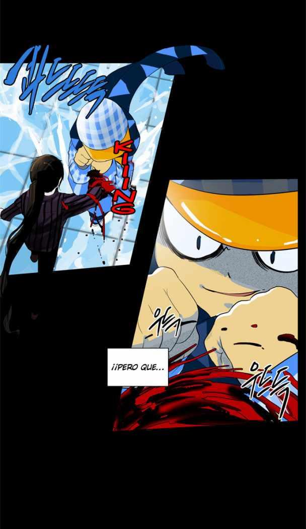 http://c5.ninemanga.com/es_manga/21/149/195793/c5af1dfde10402285102771ad64b3dac.jpg Page 21