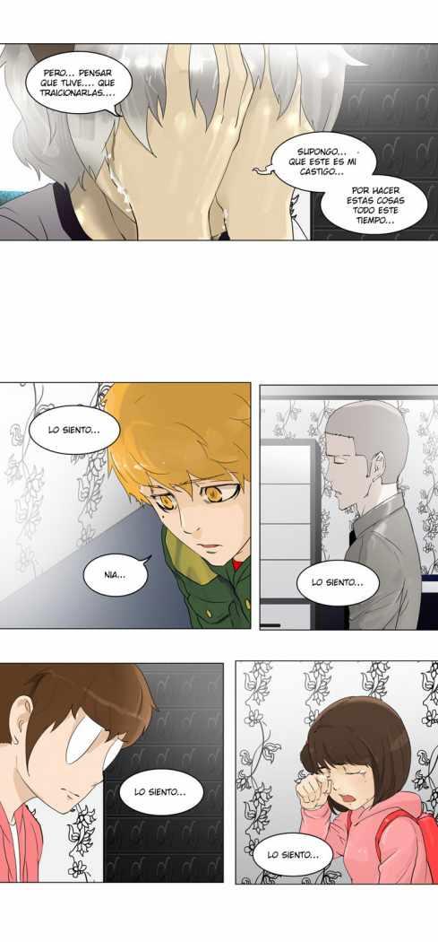 https://c5.ninemanga.com/es_manga/21/149/195796/2485d846dc142c8056986d6b551f5486.jpg Page 22