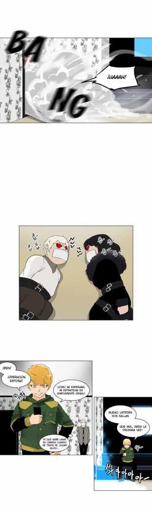 http://c5.ninemanga.com/es_manga/21/149/195796/3f0120c8dcf9d18404640edbed84e57d.jpg Page 7