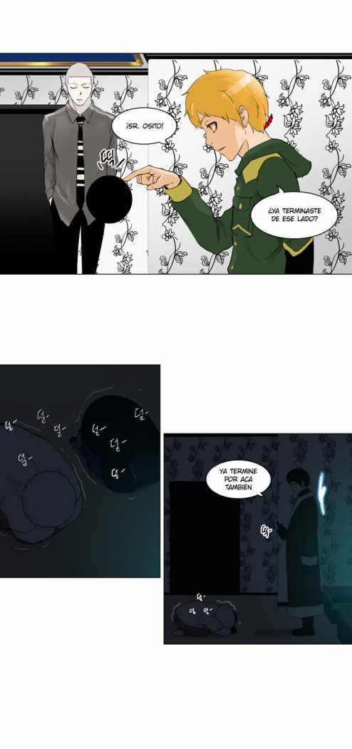 http://c5.ninemanga.com/es_manga/21/149/195796/5ef8cf77201dc48f2a2f22cd14ec648c.jpg Page 8