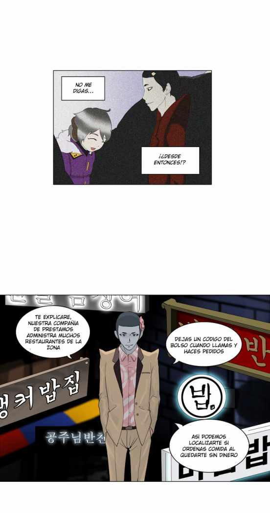 http://c5.ninemanga.com/es_manga/21/149/195796/f781895c9ecfd0684f06034cd37032d5.jpg Page 14