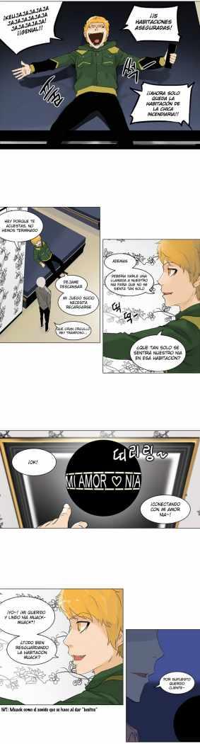 http://c5.ninemanga.com/es_manga/21/149/195796/fb6fd60c07bc9bbea558cf8a4dfe8080.jpg Page 9