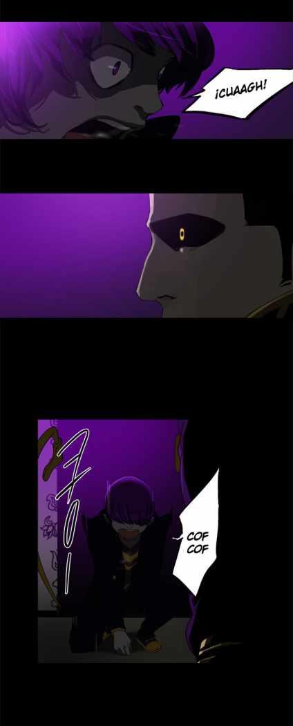 http://c5.ninemanga.com/es_manga/21/149/195799/a7ba7390e92513e12fc5fe070e40ee7e.jpg Page 10