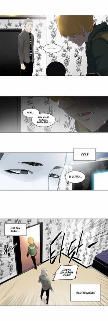 http://c5.ninemanga.com/es_manga/21/149/195799/b4aa00bc1c59b9d1cdd07479070e355e.jpg Page 4