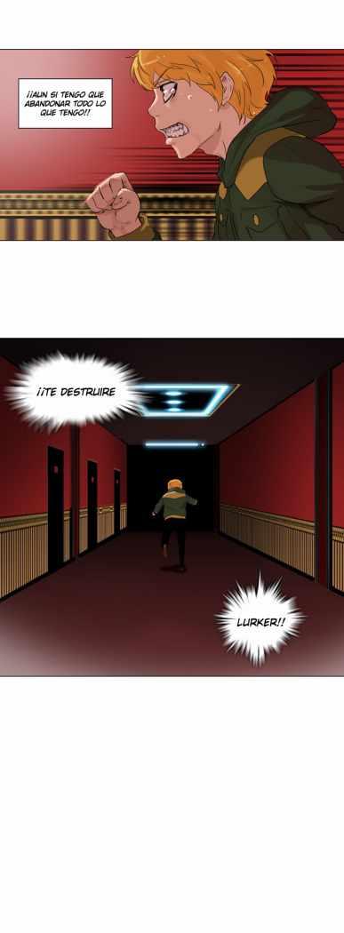 http://c5.ninemanga.com/es_manga/21/149/195799/ca4ca9cdf1190e8892de9601d2939e0f.jpg Page 5