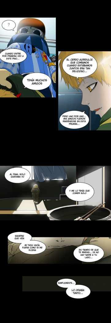 https://c5.ninemanga.com/es_manga/21/149/195801/6c489ad0aa78ee6e196e8406aea36aae.jpg Page 4
