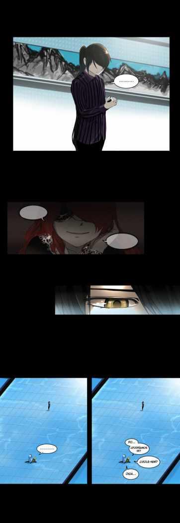 http://c5.ninemanga.com/es_manga/21/149/195801/c301ac9c789d7262c1cf17abe90bc71f.jpg Page 9