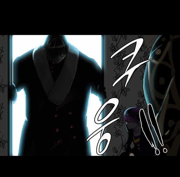 https://c5.ninemanga.com/es_manga/21/149/195801/f184589a18ccb7e8e47e9d3d37fb3591.jpg Page 34