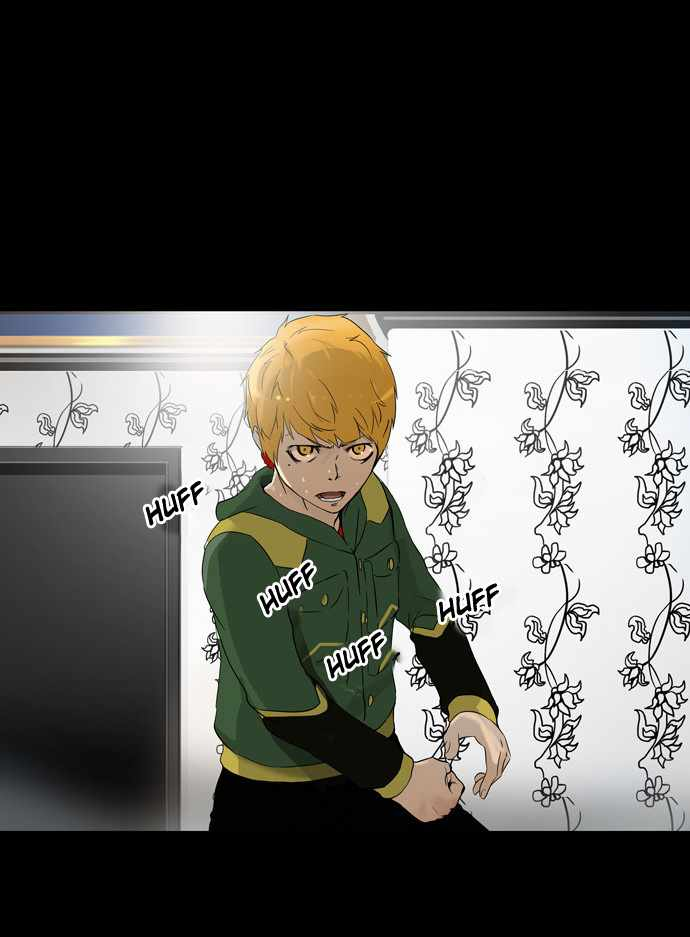 http://c5.ninemanga.com/es_manga/21/149/195804/144a3f71a03ab7c4f46f9656608efdb2.jpg Page 9