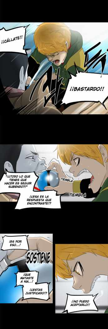 http://c5.ninemanga.com/es_manga/21/149/195804/3157af1a70015446ab7a3e92d4ae7582.jpg Page 26