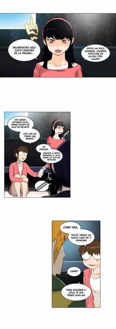 http://c5.ninemanga.com/es_manga/21/149/195808/4370a09825ce603a74e42ef6eca56ef9.jpg Page 6