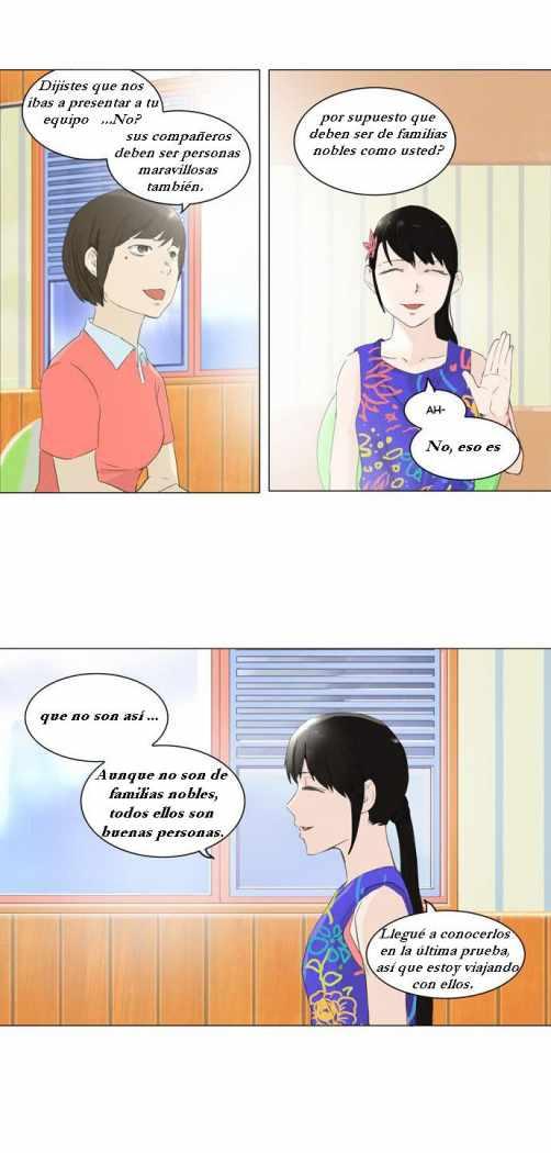 http://c5.ninemanga.com/es_manga/21/149/195819/4ead4a1873d5c890f6fd1f296422a4cb.jpg Page 6