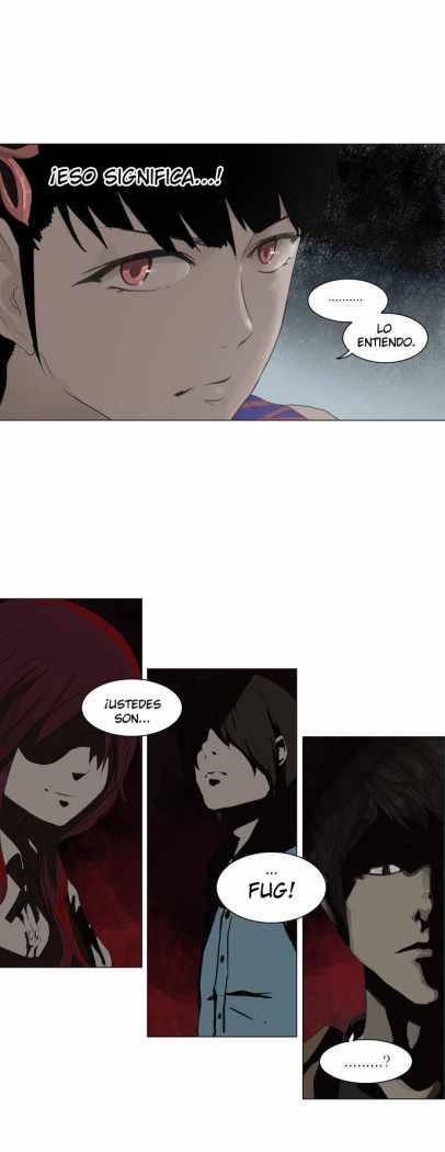 http://c5.ninemanga.com/es_manga/21/149/195821/09c38a1ae4f990f5180c6a586fa2f3d3.jpg Page 4