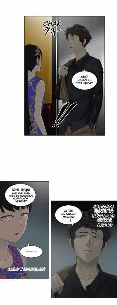 http://c5.ninemanga.com/es_manga/21/149/195821/562b7248bf501ee9275924a11569aefd.jpg Page 3