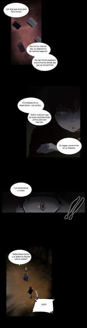 http://c5.ninemanga.com/es_manga/21/149/195825/11586ed171779314bc11c73cc3587145.jpg Page 9