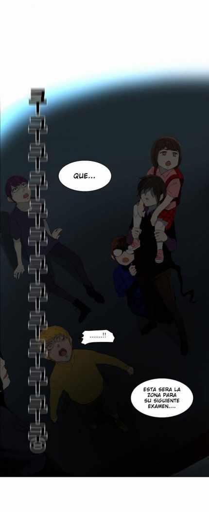 http://c5.ninemanga.com/es_manga/21/149/195826/201c0f76a64e14fdfe74bdff9eb099f0.jpg Page 7