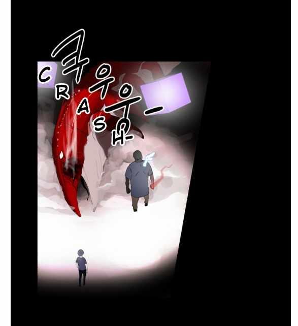 http://c5.ninemanga.com/es_manga/21/149/195829/171061605226364f27c0a15445307397.jpg Page 42
