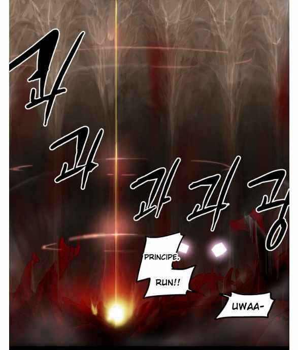 http://c5.ninemanga.com/es_manga/21/149/195829/5cb5f7be9bf39884bb241ede41db3253.jpg Page 47