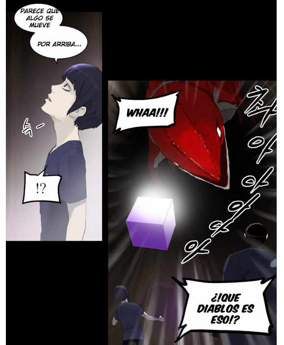 http://c5.ninemanga.com/es_manga/21/149/195829/b607ae437b1b42af63fee64e46d4ffba.jpg Page 33